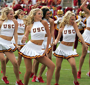 090409-usc-cheerleaders_medium
