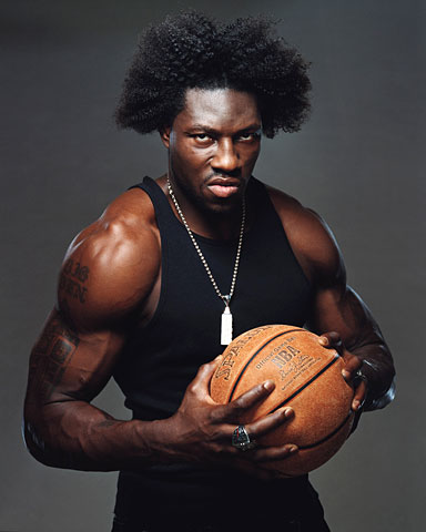 Ben-wallace-terrifying_medium