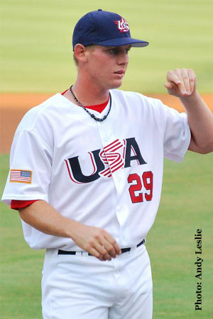 Stephen-strasburg300x450_medium