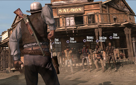 Red-dead-redemption-multiplayer-preview-5_medium