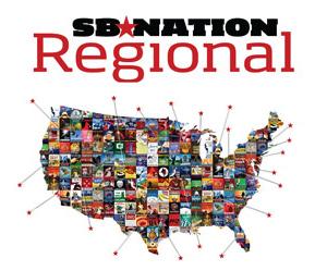 Sbn-regionals-bg