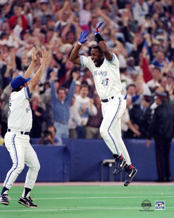 Cartphu016009_joe-carter-1993-world-series-home-run-celebration-posters_medium