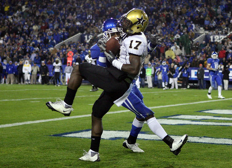 Vanderbilt_v_kentucky_gqyt7dzxzocl_medium