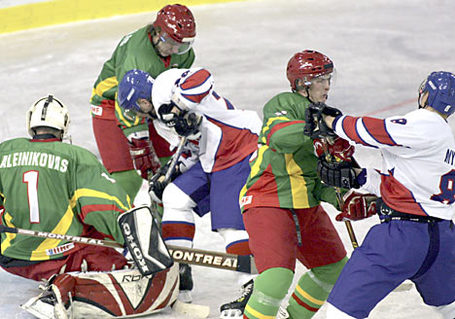 Icehockeygb_468x328_medium