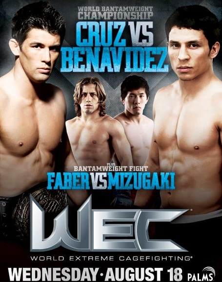 Wec-50-cruz-vs-benavidez-poster_medium_medium