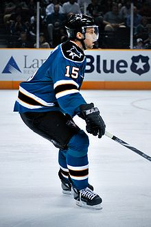 220px-dany_heatley_sj2_medium