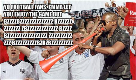Kanye-vuvuzela_medium