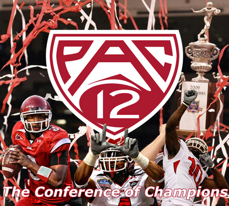 Pac-12_medium