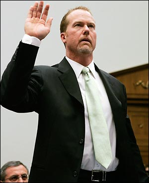 Mark-mcgwire-congress_medium