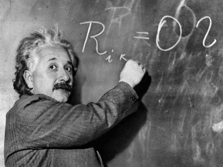 Albert-einstein-relativity_medium