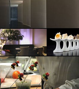 Alinea1_medium
