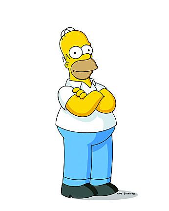 Homer-simpson-picture_medium