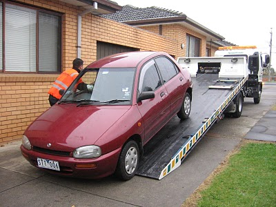 Car_towed2_medium