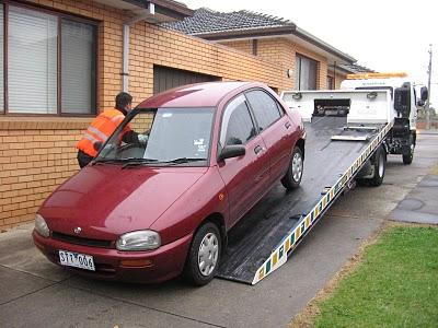 Car_towed2_medium