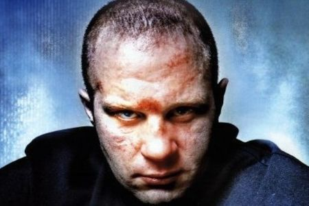 Fedor-emelianenko-long_medium