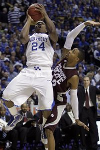 40762_sec_mississippi_st_kentucky_basketball_medium