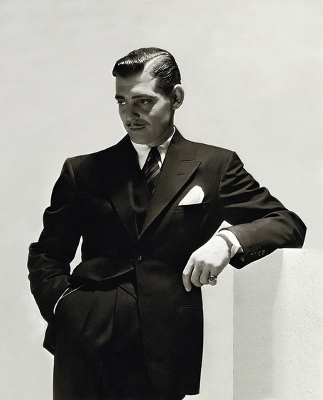 Clarkgable_medium