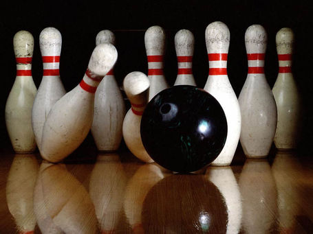 Bowling_medium