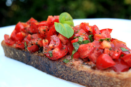 Bruschetta_medium