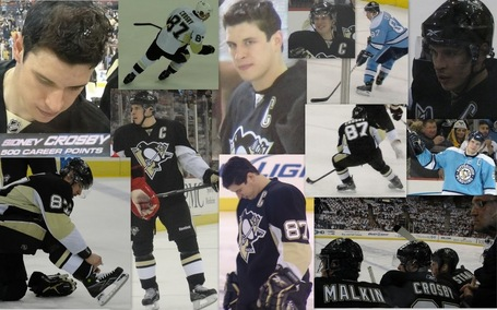 Collage_20crosby_203_medium