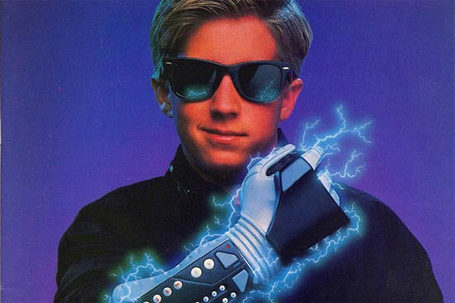 Powerglove-kid_medium
