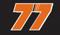 77_medium_medium