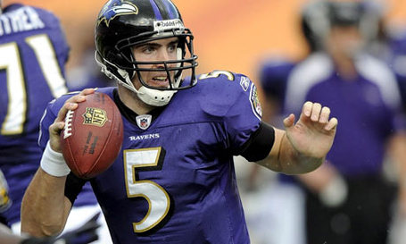 Joe-flacco-001_medium