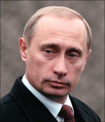 Vladimir-putin_medium
