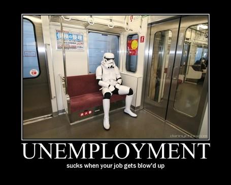 Unemplyed-storm-trooper_medium