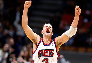Drazen-petrovic_medium