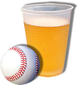 Baseball_medium
