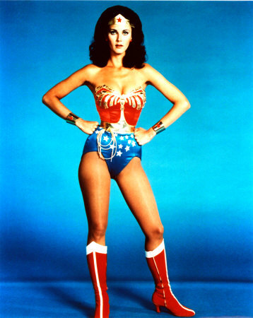 Wonderwoman_medium