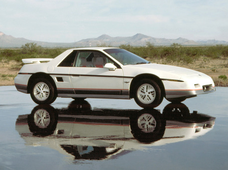Pontiac_fiero_84_medium