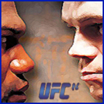 Ufc86avy_medium