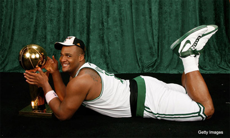Glen-davis-lying-down_medium