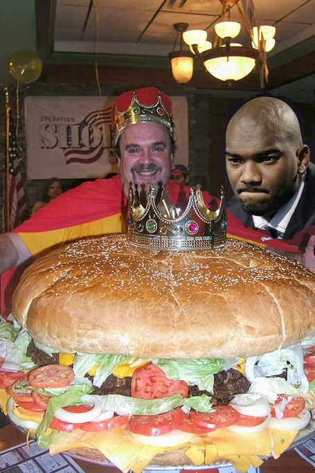Worldsbiggestburgeram_medium