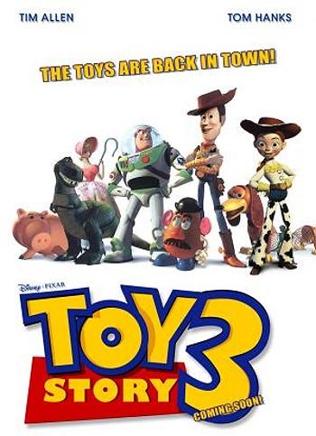 Toystory_3_2_medium