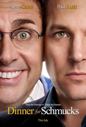 Dinner-for-schmucks-movie-poster_medium
