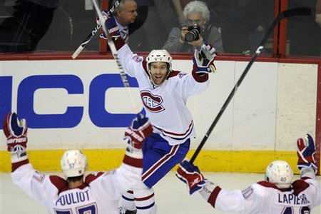63227_aptopix_canadiens_capitals_hockey_medium