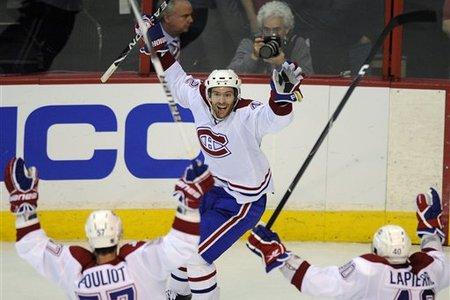 63227_aptopix_canadiens_capitals_hockey_medium