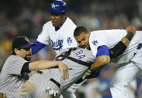 Colorado_rockies_v_los_angeles_dodgers_bb4adbejixgl_medium