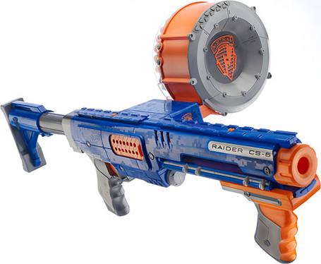 Nerf-n-strike-raider-rapid_medium