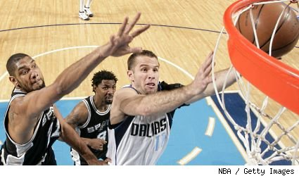 Jj-barea-duncan-0423-425_medium
