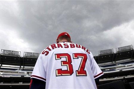 145212_nationals_strasburg_baseball_medium