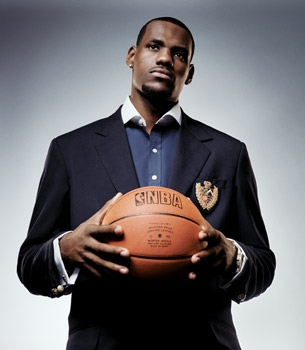Lebron-james_streetclothes2_medium