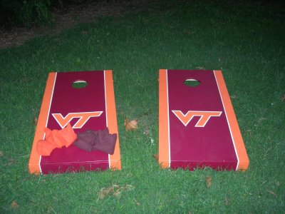 Hokie_cornhole_medium