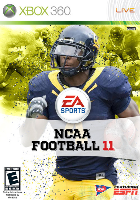 Jah2ncaafootball11unofficialtemp236_medium