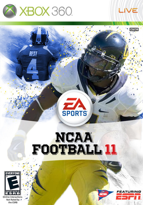 Jahncaafootball11unofficialtemp2bes_medium