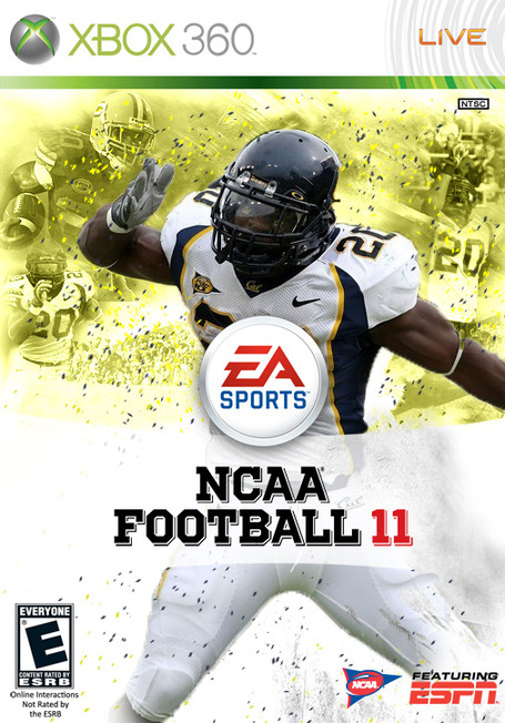 Jf2ncaafootball11unofficialtemp2360_medium