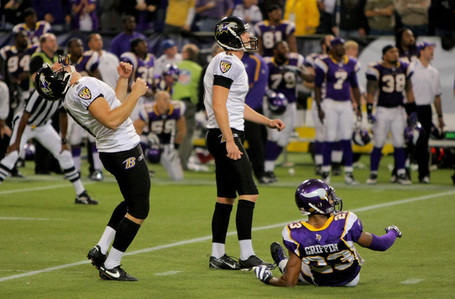 Baltimore_ravens_v_minnesota_vikings_jt8o_ow5jjal_medium